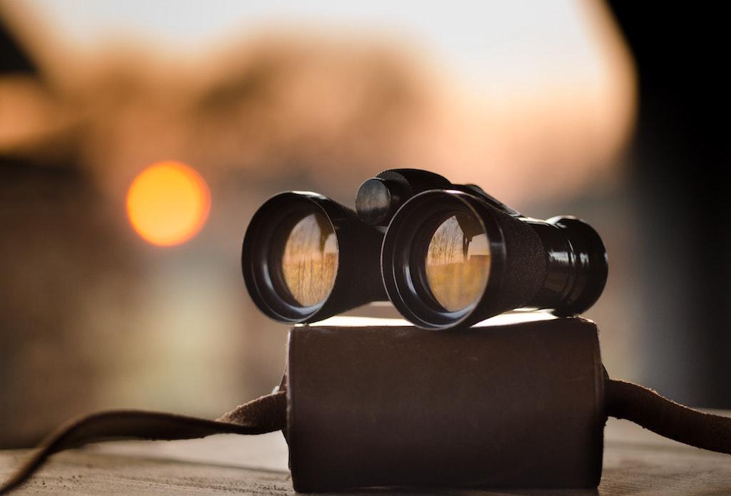 binoculars-search