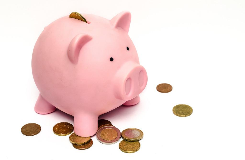economy-piggy-bank