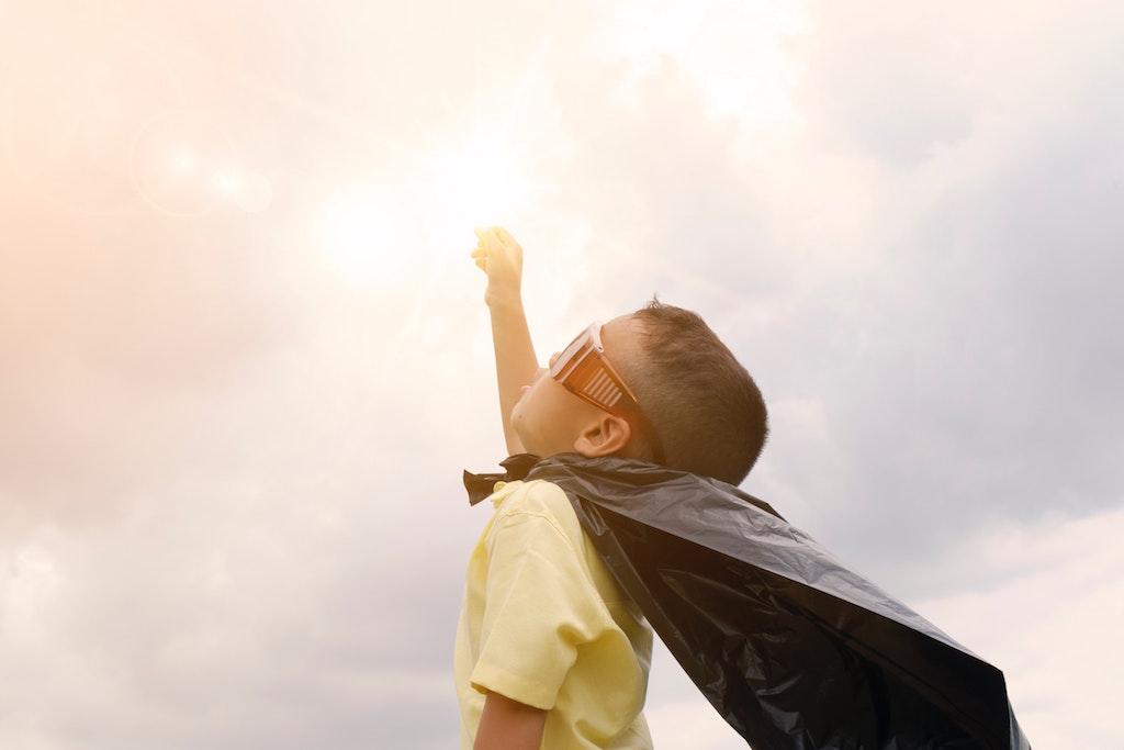 boy-child-superhero