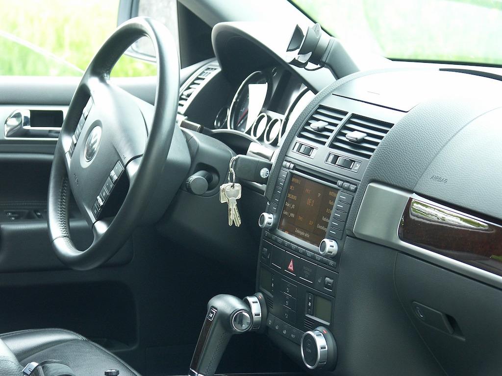vw-used-car