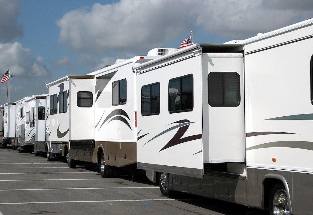 recreational-vehicle-rv-florida