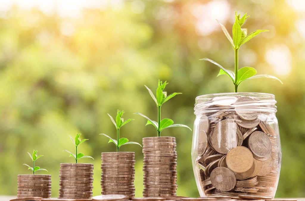 Simple Tips To Help Manage Your Cash Flow