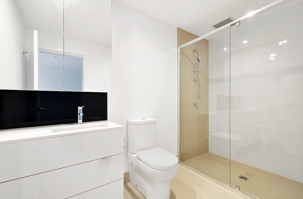 Ways to Transform Your Bathroom and Make It Look More Luxurious