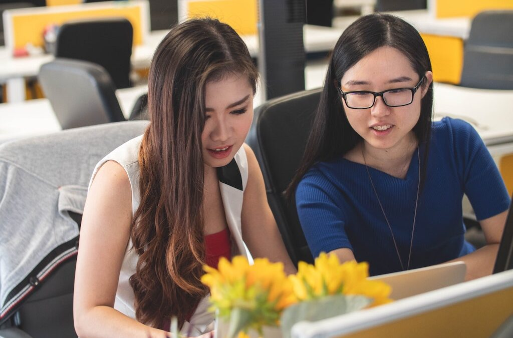 3 Reasons To Study Business in College