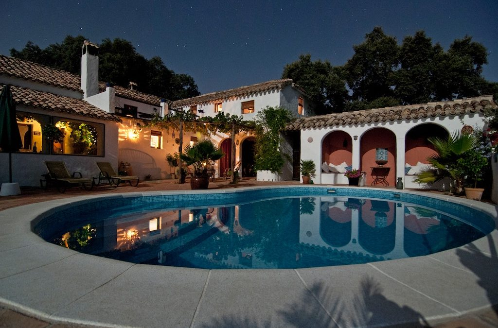 Home Ownership 101: Is Installing a Pool a Good Investment?