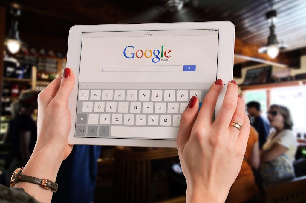 google-innovation