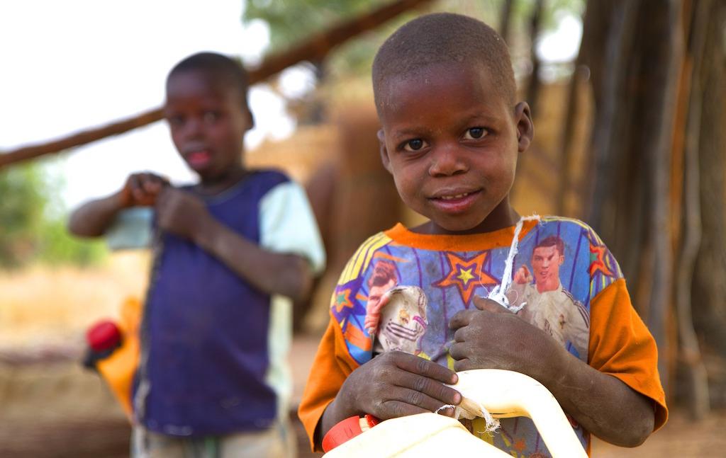 nigeria-children