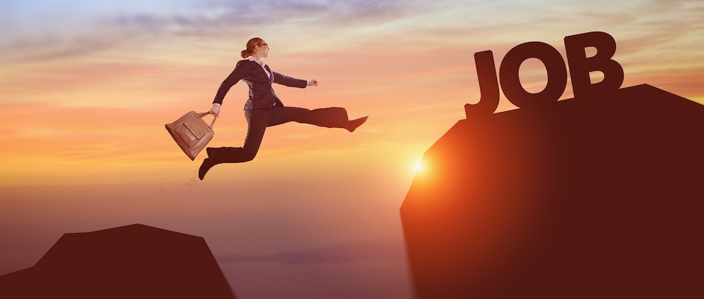 Career Development Limitations You Have To Be Aware Of