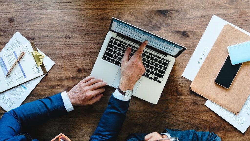 Choosing a Top SEO Agency